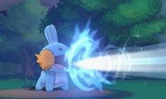 3DS_PokemonORAS_26