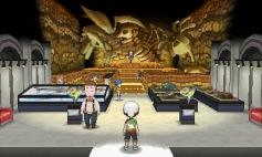 3DS_PokemonORAS_27