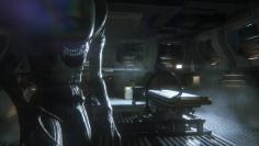 alien isolation screenshots 01