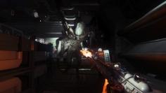 alien isolation screenshots 05