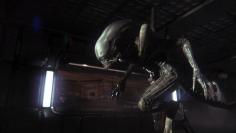 alien isolation screenshots 09