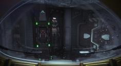 alien isolation screenshots 10