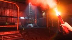 alien isolation screenshots 12