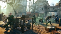 assassin's creed unity screenshots 02