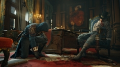 assassin's creed unity screenshots 06
