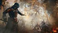 assassin's creed unity screenshots 09