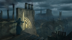 assassin's creed unity screenshots 13