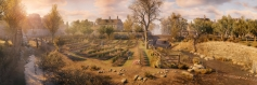 assassin's creed unity screenshots 15