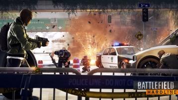 Battlefield Hardline images 06