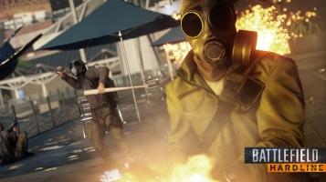 Battlefield Hardline images 09