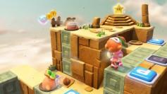 captain toad treasure tracker screenshots 02