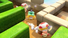 captain toad treasure tracker screenshots 03