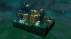 captain toad treasure tracker screenshots 05