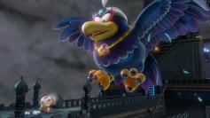 captain toad treasure tracker screenshots 06