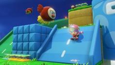 captain toad treasure tracker screenshots 09