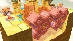 captain toad treasure tracker screenshots 10