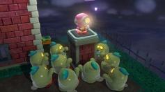captain toad treasure tracker screenshots 11
