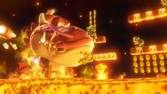 captain toad treasure tracker screenshots 12