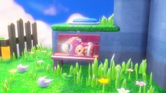captain toad treasure tracker screenshots 13