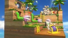 captain toad treasure tracker screenshots 14