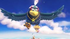 captain toad treasure tracker screenshots 15