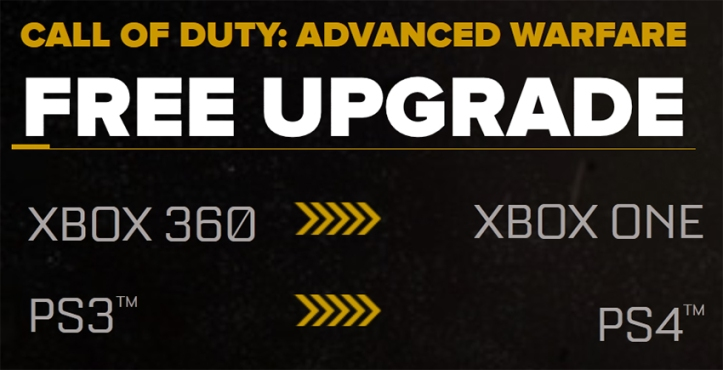 cod-aw-free-upgrade