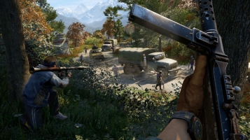 far cry 4 screenshots 06