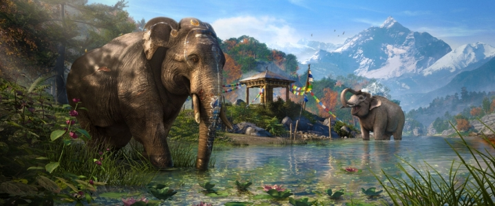 far cry 4 screenshots 07