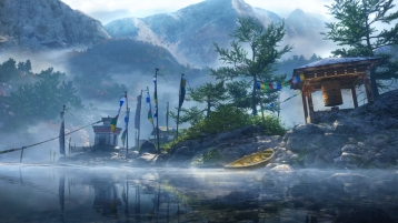 far cry 4 screenshots 08