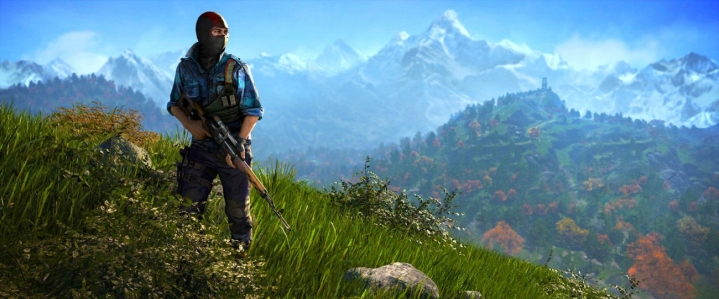 far cry 4 screenshots 10