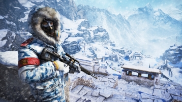 far cry 4 screenshots 11