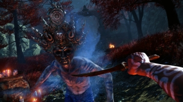 far cry 4 screenshots 12