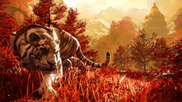 far cry 4 screenshots 13