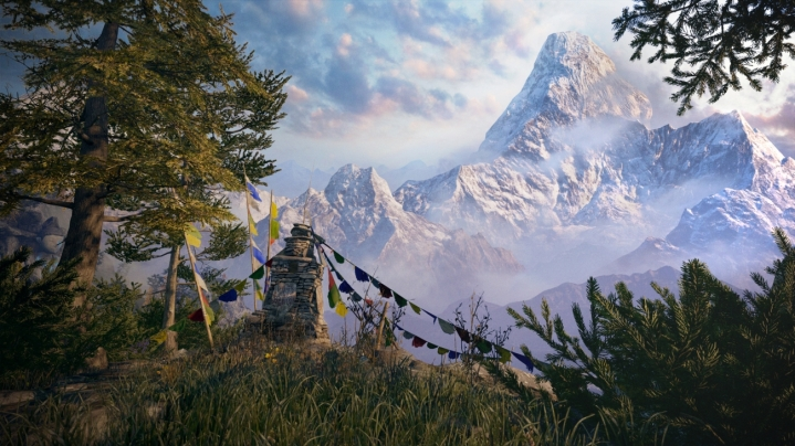 far cry 4 screenshots 15