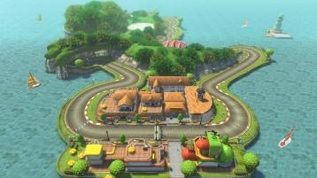 mario kart 8 yoshi circuit 01