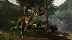 primal carnage extinction images 03