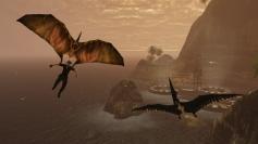 primal carnage extinction images 04