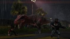 primal carnage extinction images 05