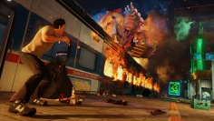 sunset overdrive screenshots 01