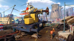 sunset overdrive screenshots 03