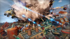 sunset overdrive screenshots 04