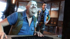 sunset overdrive screenshots 06