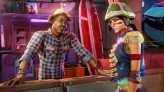 sunset overdrive screenshots 07