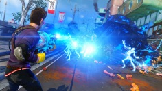 sunset overdrive screenshots 08