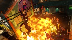 sunset overdrive screenshots 09