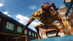 sunset overdrive screenshots 11
