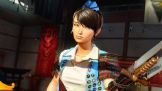 sunset overdrive screenshots 12