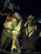 the evil within screenshots 14