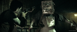 the evil within screenshots 15