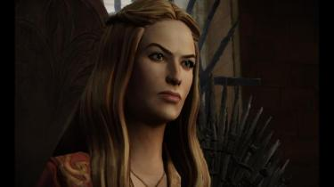 game of thrones game screenshots 02